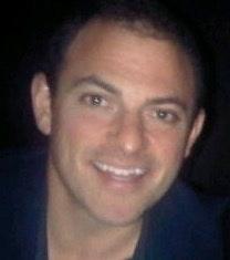 Eric Cantor