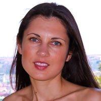 Kate Goldvasser