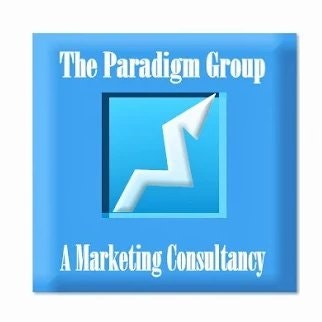 The Paradigm Group | A Marketing Consult