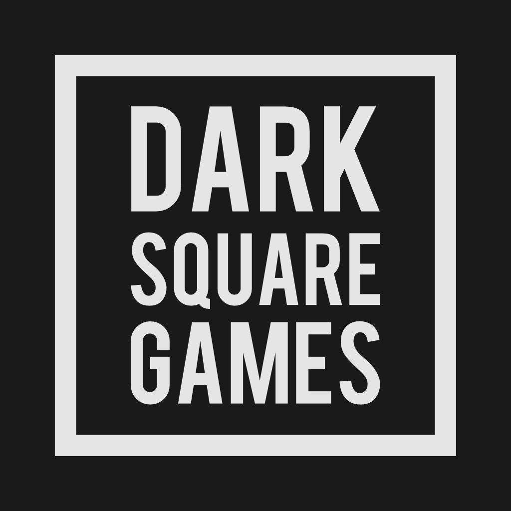 Dark Square Games