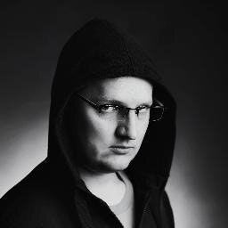 Maciej Litwiniuk