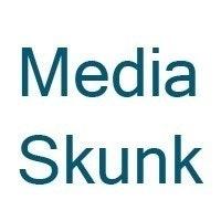 Media Skunk