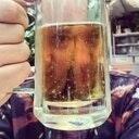 Пиворождённый