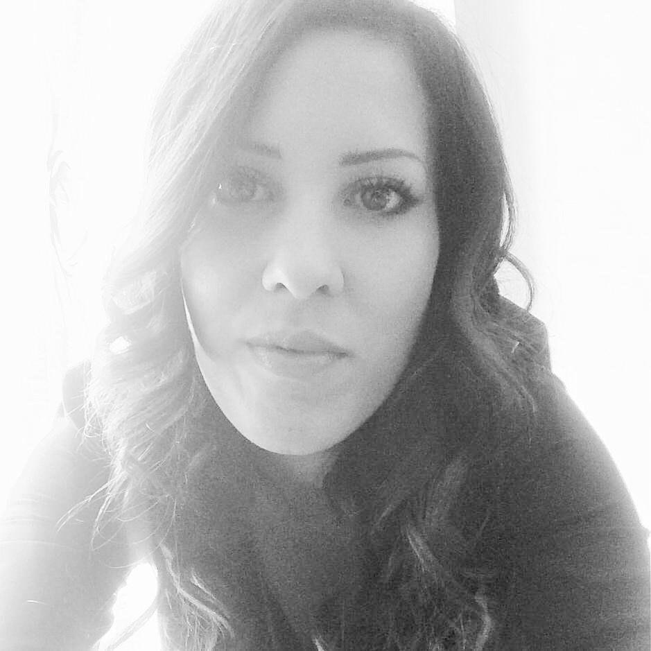 Marisa Silva Gomes