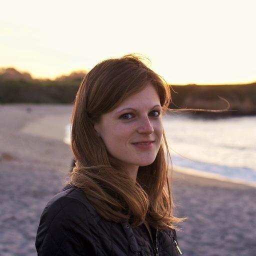 Kat Siegal