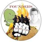 Founders Dojo