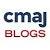 CMAJ Student Humanities Blog