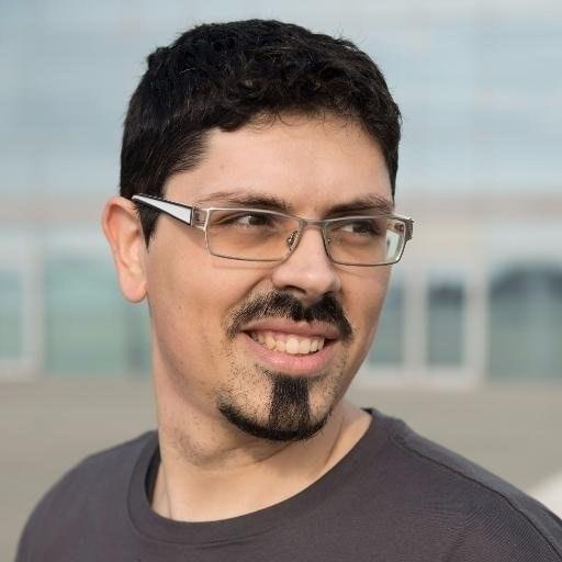 Alessandro Calzavara