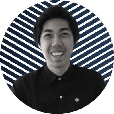 John Tan
