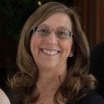 Karen Emanuelson
