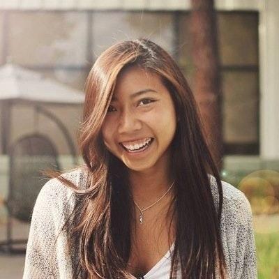 Fiona Yeung