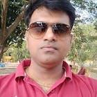 Sree Ram Somayajula