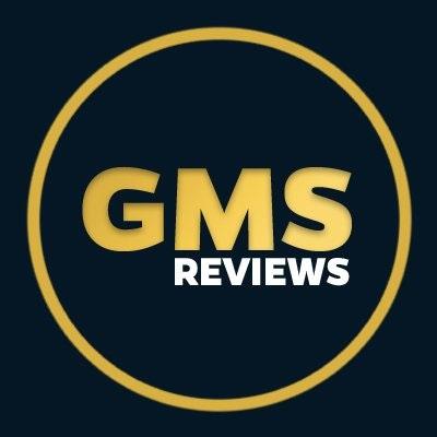 GMS-Reviews.com