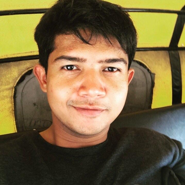 Udaya Prakash