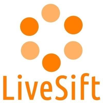 LiveSift