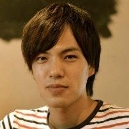 Yusuke Fujiwara