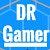 DR Gamer