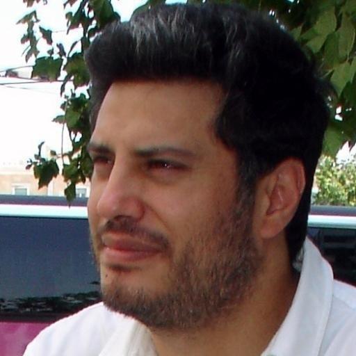 Stefano L Tresca