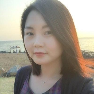 Minkyoung Kim / 김민경