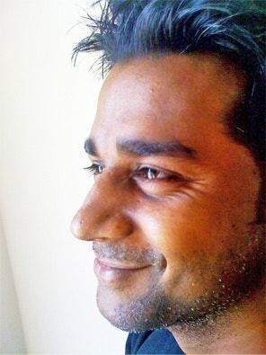 Pragathi Kanth