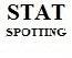 Statspotting.com