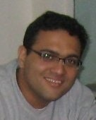 Parth Lawate