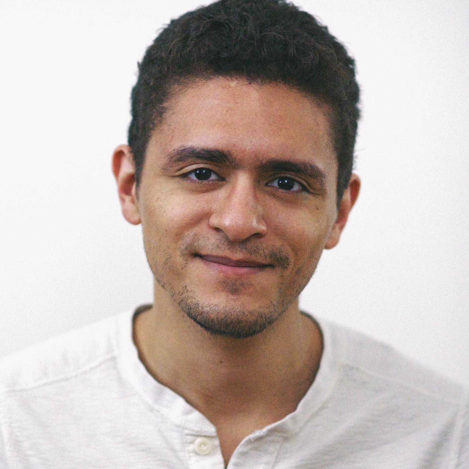 Julian Haddad