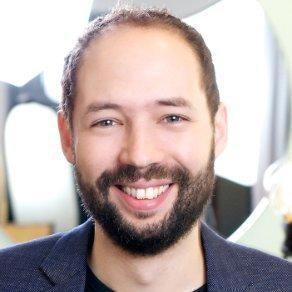 André Spencer