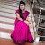 Shantana Mohan
