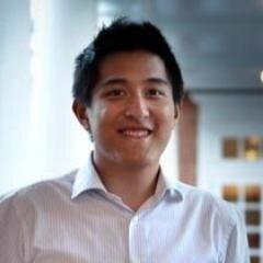 Nathan Guo