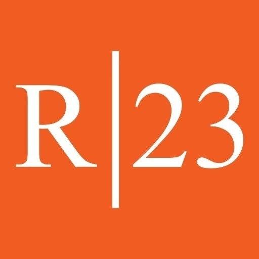 REIGN23