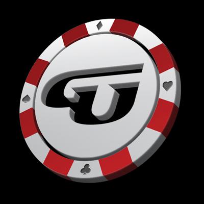 Gamblers United