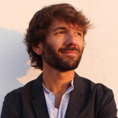 Alessandro Ravanetti
