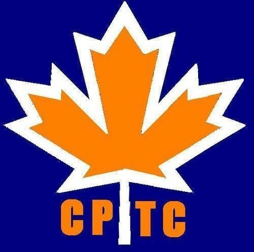 CPTC New Balance