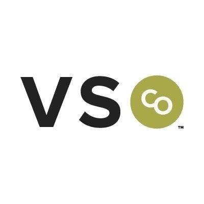 VSCO Support