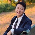 Derek Mei