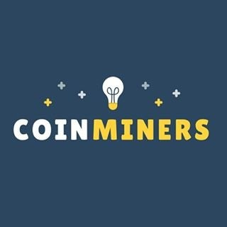 Coinminers.store