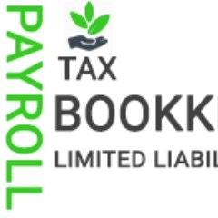 Tax Bookkeeping Payroll