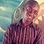 J Edison Abahurire