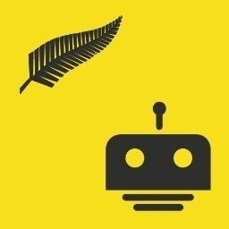 NodeBots NZ