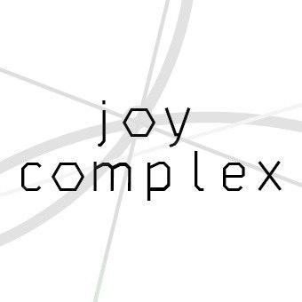 Joy Complex