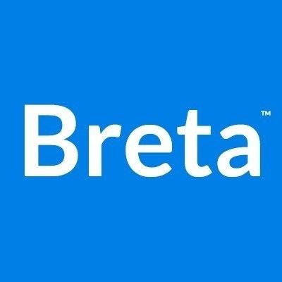 Breta