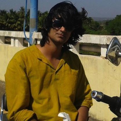 Abhijeet Rathore