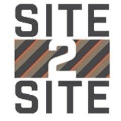 site2Site