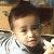 Drantau brother