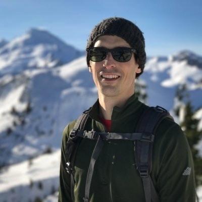 Matt Kiser