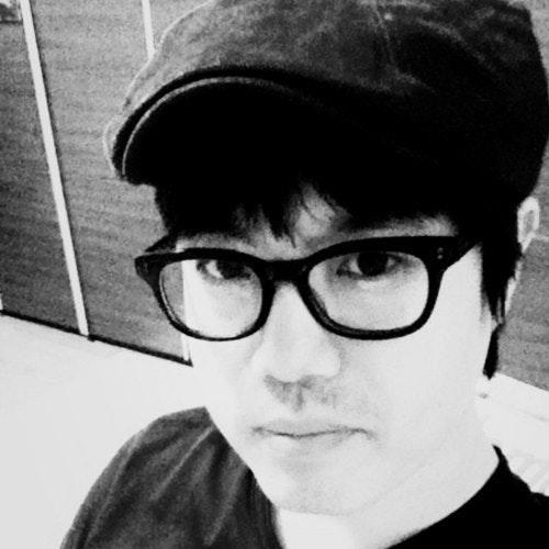 SJ YOON