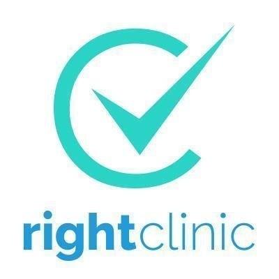 RightClinic