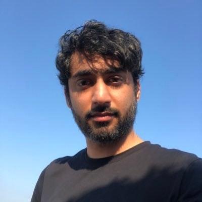 Naeem Noor