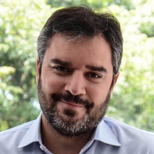 Mathieu Le Roux